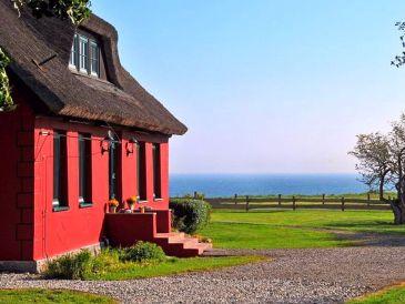 Ferienwohnung Königsmeerblick