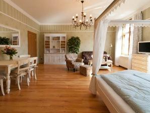 """Ferienwohnung Holländerhaus Apartment """"Elisabeth"""""""