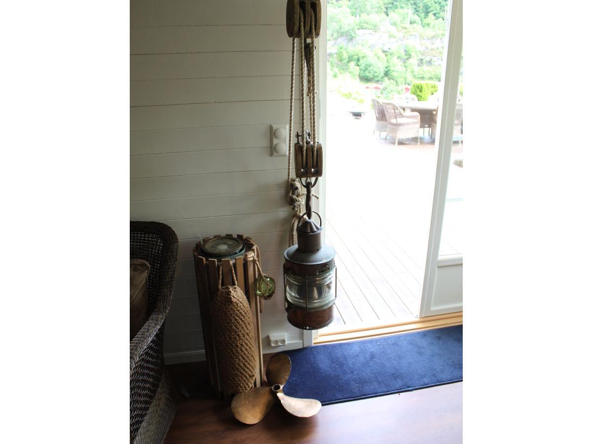 ferienhaus bj rg s d norwegen lindesnes herr j rgen wulf. Black Bedroom Furniture Sets. Home Design Ideas