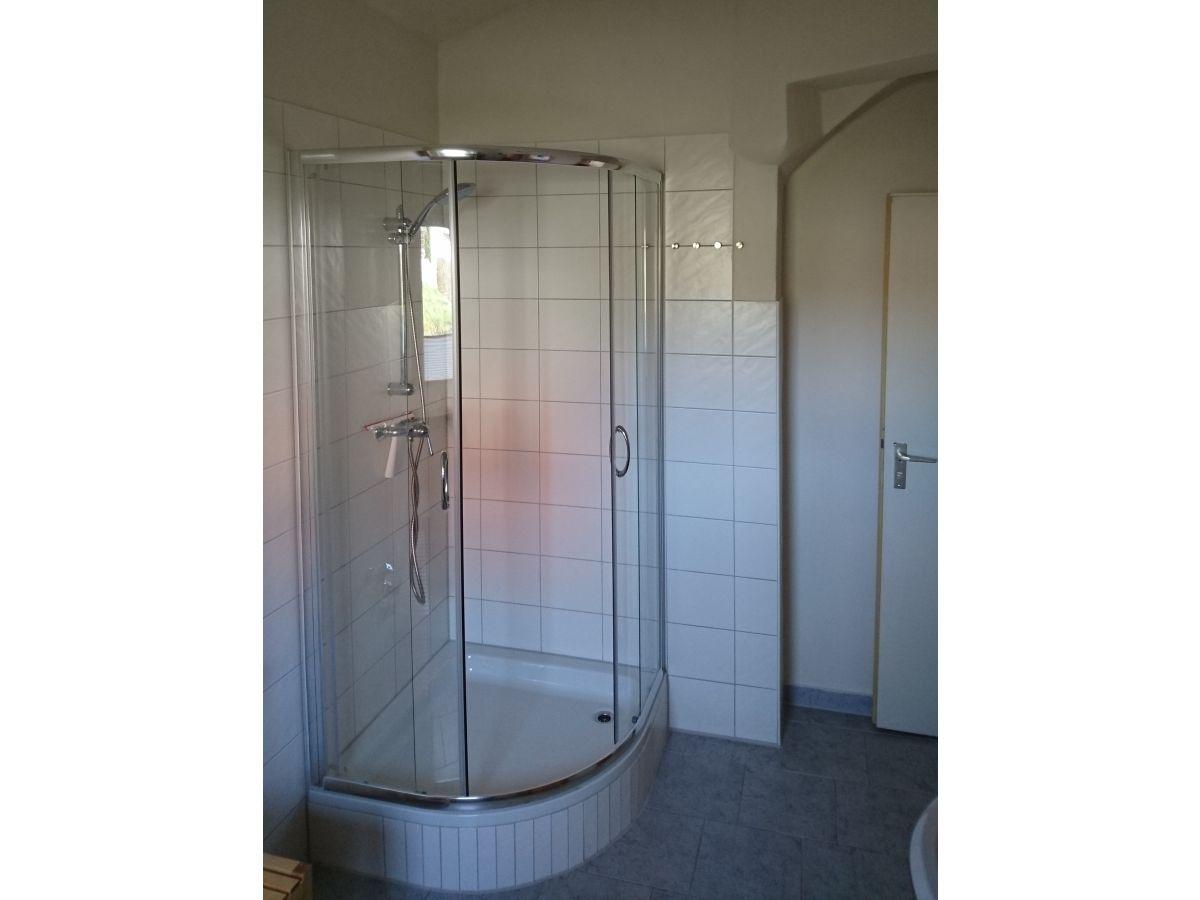 ferienwohnung schumannshof pirna umgebung pirna frau. Black Bedroom Furniture Sets. Home Design Ideas