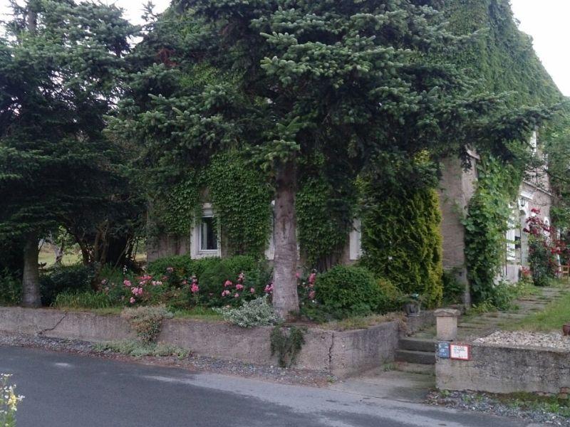 Ferienwohnung Schumannshof
