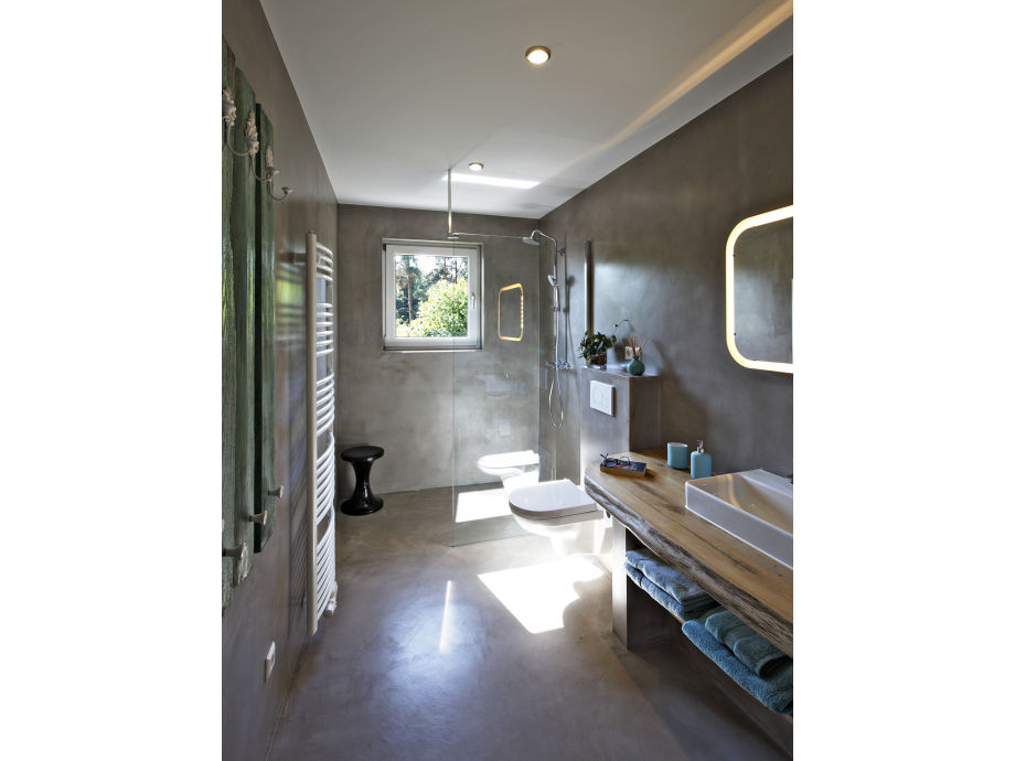 ferienwohnung spreewaldgarten no 1 spreewald frau. Black Bedroom Furniture Sets. Home Design Ideas