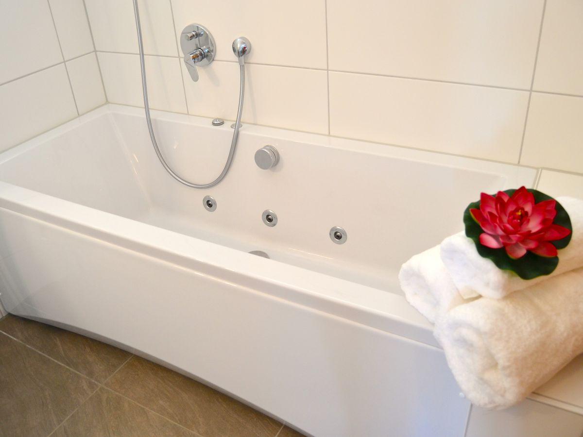 ferienwohnung hafenblick ostsee schlei kappeln olpenitz ostseeresort firma meerzeit f r. Black Bedroom Furniture Sets. Home Design Ideas