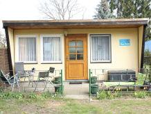 Ferienhaus Ueckermünde für 3 Personen