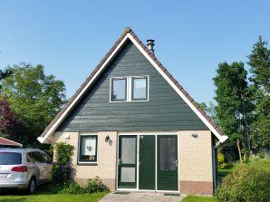 Ferienwohnung Haus Anke