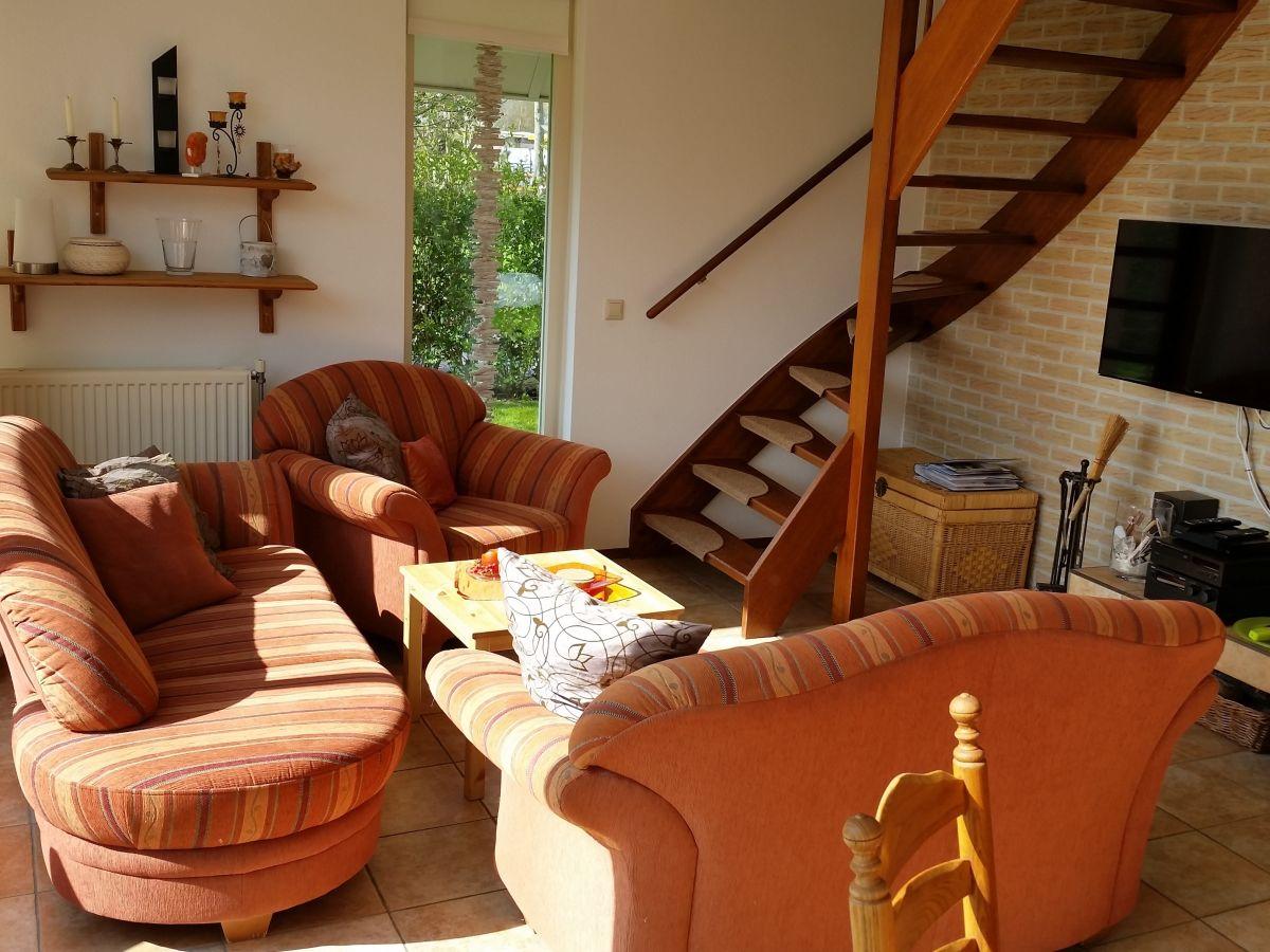 ferienwohnung haus anke nordholland herr frank schwering. Black Bedroom Furniture Sets. Home Design Ideas