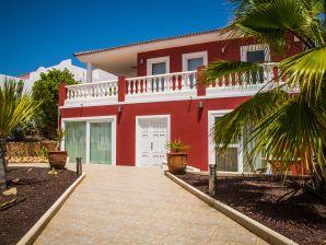 Ferienhaus Casa Calma