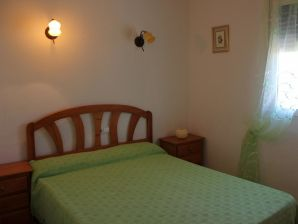 Holiday house Lliri