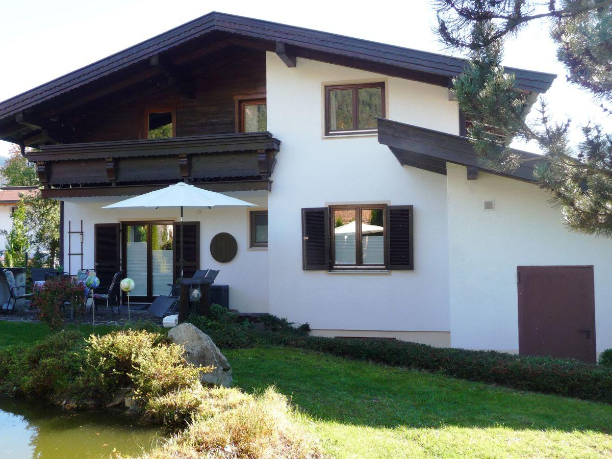 ferienwohnung alpengarten im ferienhaus weimar ellmau familie friedrich w und sigrid weimar. Black Bedroom Furniture Sets. Home Design Ideas