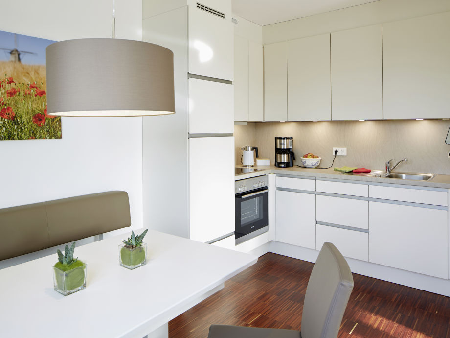 ferienwohnung am kreislehrgarten m nsterland steinfurt frau edith eling v llmecke. Black Bedroom Furniture Sets. Home Design Ideas