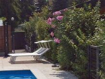 Ferienwohnung Villino Paola in Manerba