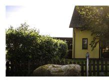 Ferienhaus Lena Welzin