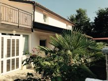 """Holiday apartment """"Appartement Vanessa"""""""