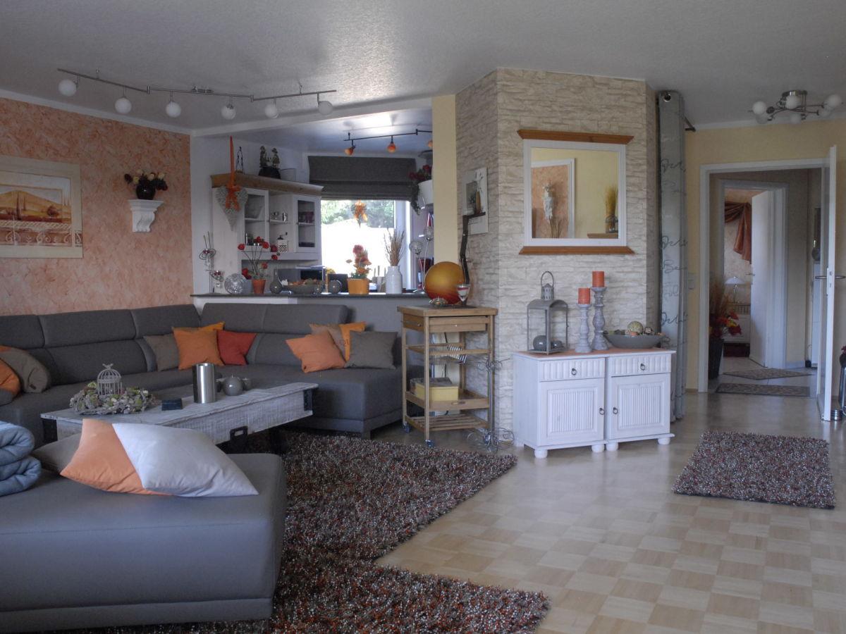 Geraumiges uhren fur wohnzimmer wohnideen - Designer uhren wohnzimmer ...