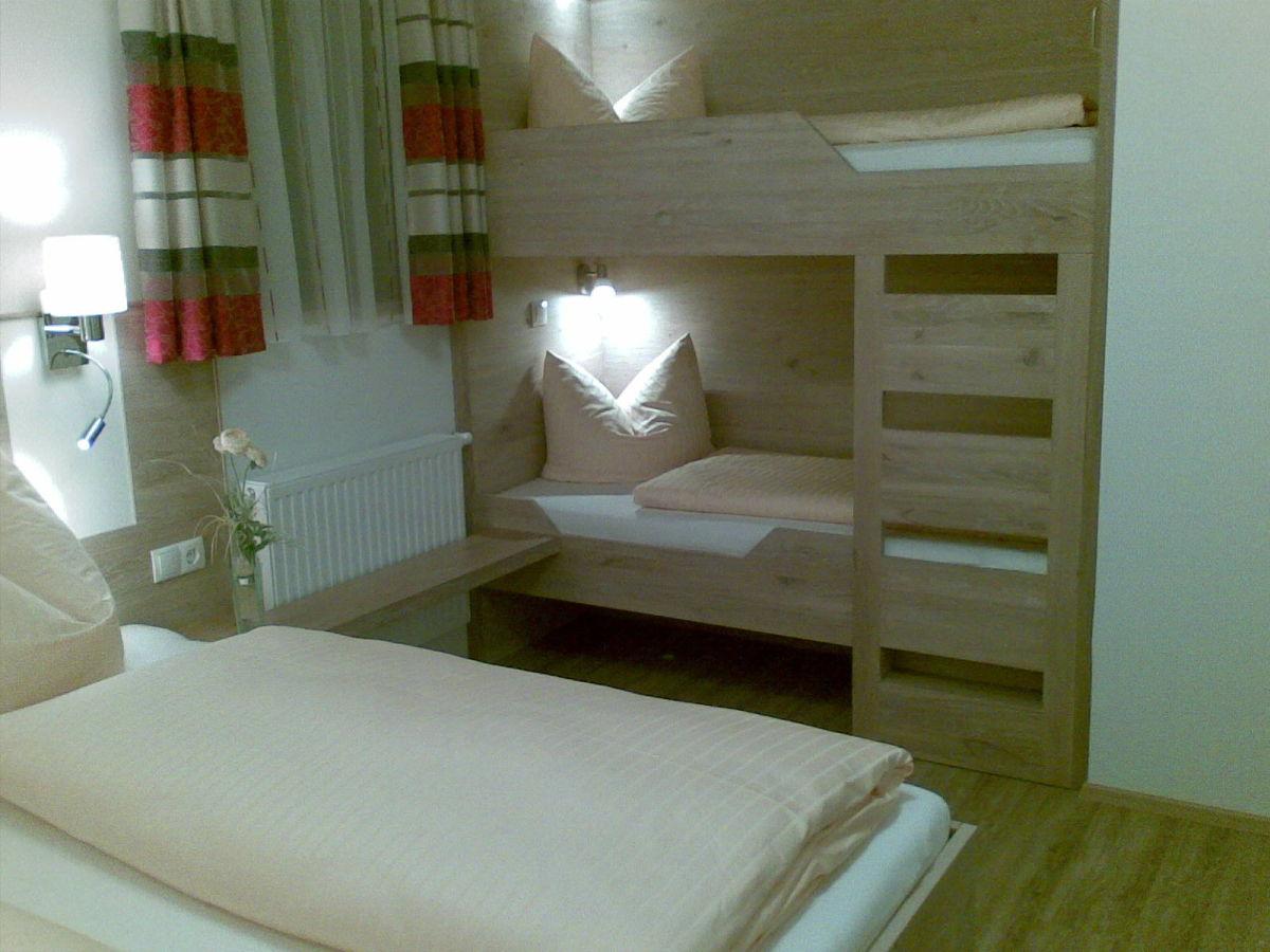 apartment sonnenblume haus schneeberger christina. Black Bedroom Furniture Sets. Home Design Ideas
