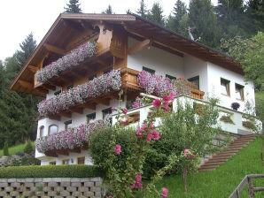 Apartment Sonnenblume - Haus Schneeberger Christina