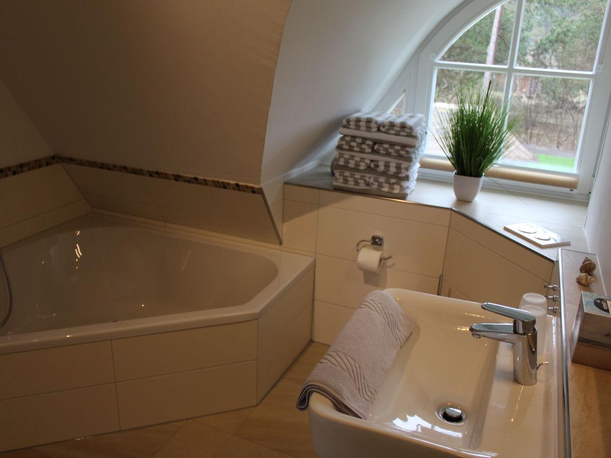 ferienhaus heideh s amrum nordsee nordfriesische inseln. Black Bedroom Furniture Sets. Home Design Ideas