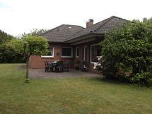 Ferienhaus Walli