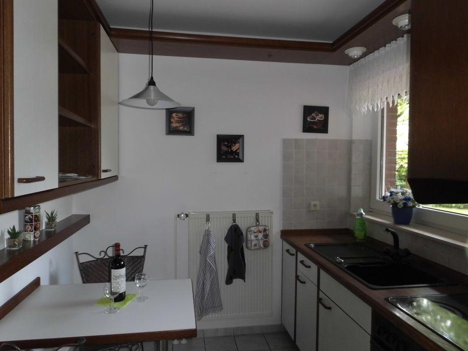 ferienhaus walli norddeutschland familie j radtke. Black Bedroom Furniture Sets. Home Design Ideas