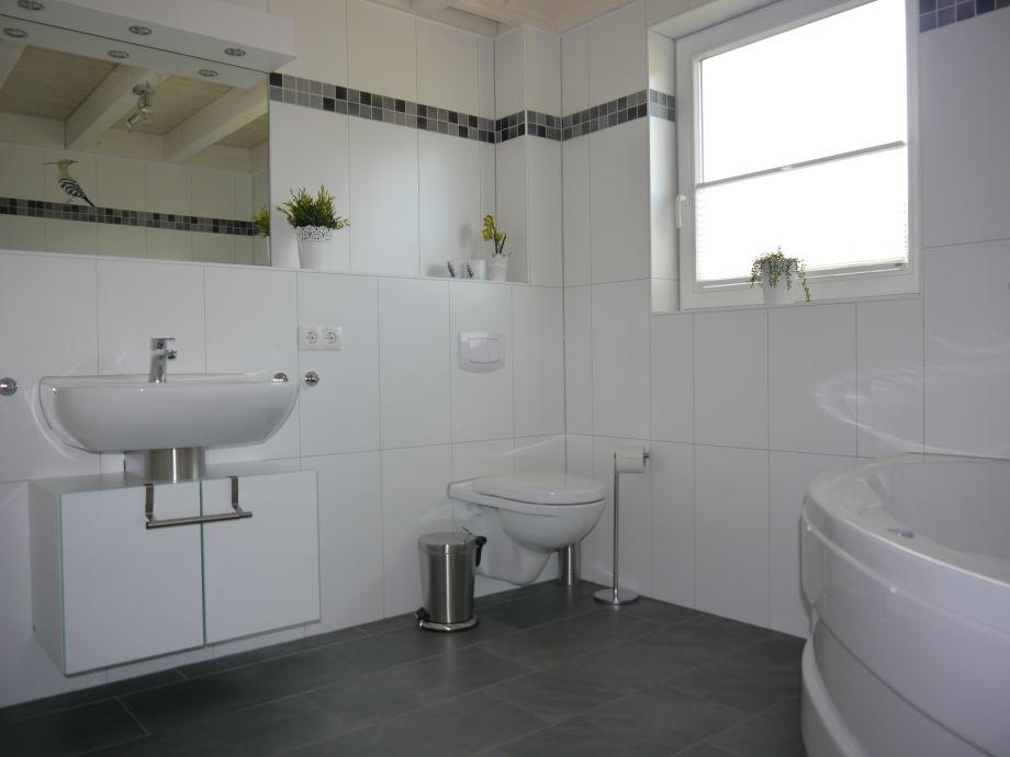 luxus ferienhaus am see grafschaft bentheim herr klaus wilmink. Black Bedroom Furniture Sets. Home Design Ideas
