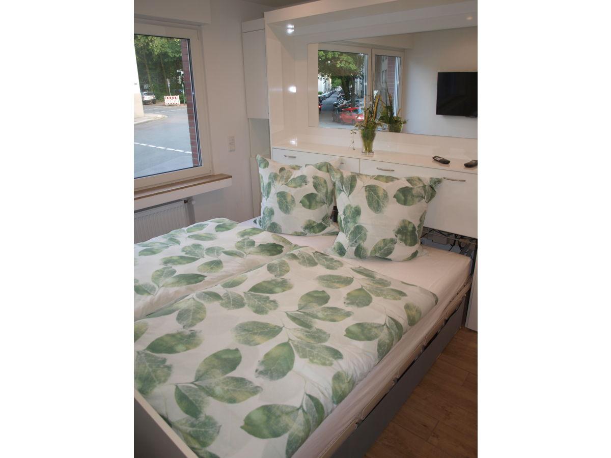 ferienwohnung r ttenscheid nordrhein westfalen ruhrgebiet herr russek. Black Bedroom Furniture Sets. Home Design Ideas