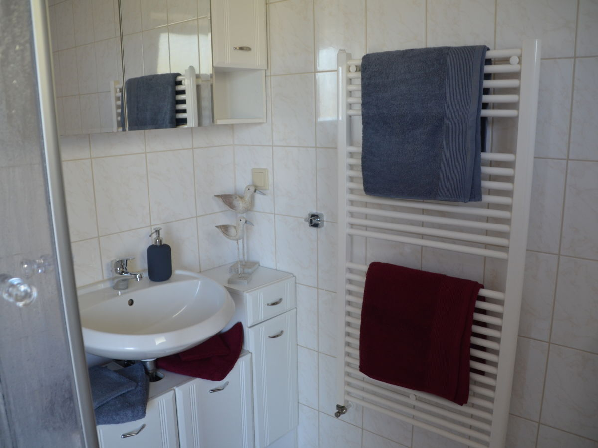 ferienhaus laurine ostseeheilbad zingst frau sandra lange. Black Bedroom Furniture Sets. Home Design Ideas