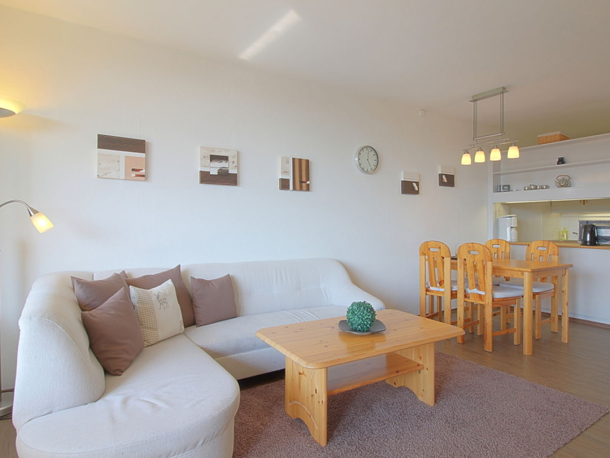 ferienwohnung 251 h1 harz firma rat immobilien frau petra brogsitter. Black Bedroom Furniture Sets. Home Design Ideas
