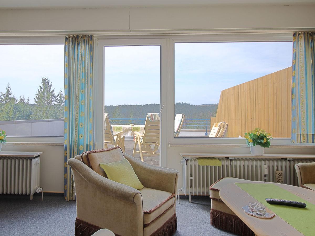 ferienwohnung 648 th hohegei firma rat immobilien frau petra brogsitter. Black Bedroom Furniture Sets. Home Design Ideas