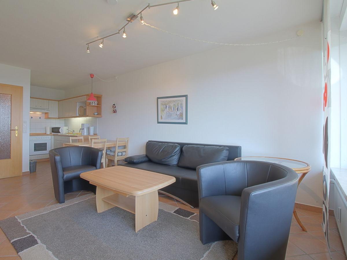 ferienwohnung 255 h1 harz firma rat immobilien frau petra brogsitter. Black Bedroom Furniture Sets. Home Design Ideas