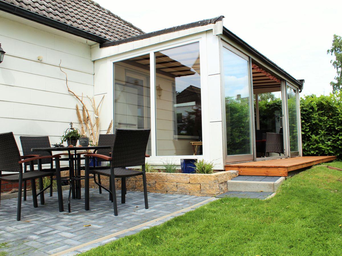 ferienhaus seaside steinhuder meer frau silke monse. Black Bedroom Furniture Sets. Home Design Ideas