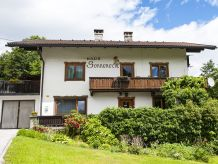 Ferienhaus Haus Sonneneck