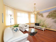 Ferienwohnung Haus Sonnenschein App Düne (073)