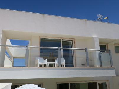 Casa Mirantina