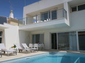 Ferienhaus Casa Mirantina