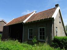 Ferienhaus - ZE577