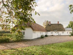 Ferienhaus Das Countryhouse