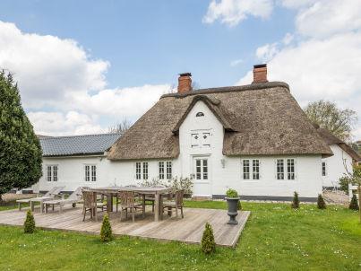 Das Countryhouse