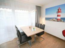 Ferienwohnung Haus Baltic App. 59