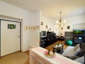 Apartment Testinserat Zagreb