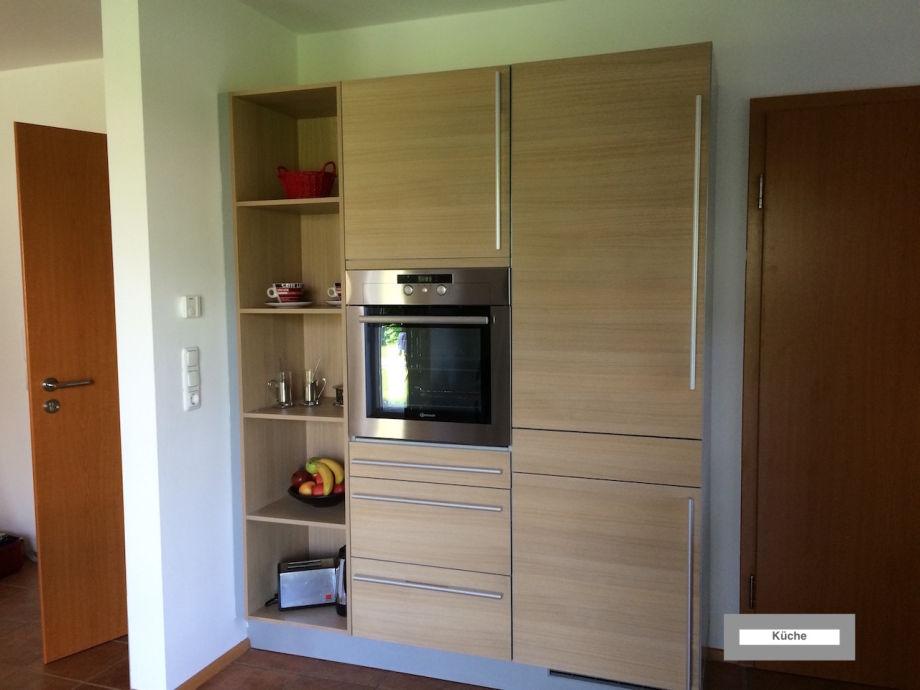 ferienwohnung chiemsee 1 chiemsee herr paul reuter. Black Bedroom Furniture Sets. Home Design Ideas