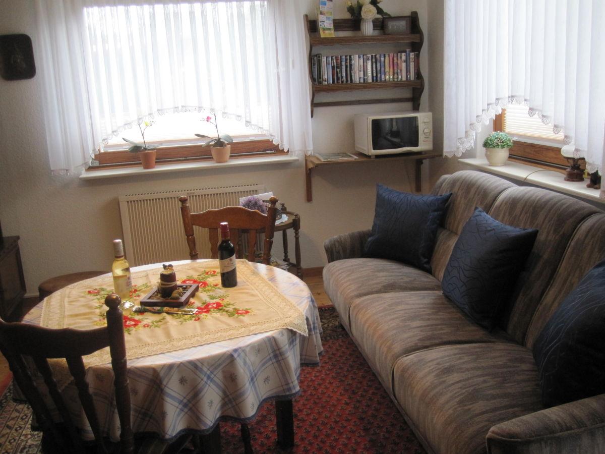 ferienhaus schmidt steinhude am meer frau ellen schmidt. Black Bedroom Furniture Sets. Home Design Ideas