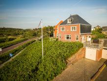 Villa 't Sterntje