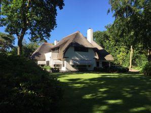 Villa Clein Holtland