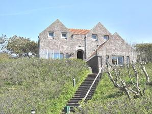 Ferienhaus Noviomagum