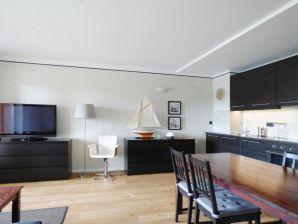 Ferienwohnung Golfresidenz Apartment B-103