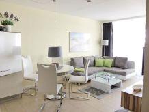 Ferienwohnung Kaiserhof Apartment 202, Typ A