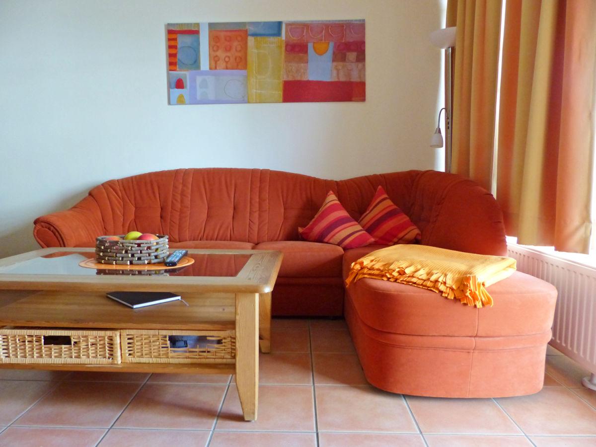 ferienwohnung kaiserhof apartment 203 typ a ostsee gr mitz firma kleinerkaiser apartments. Black Bedroom Furniture Sets. Home Design Ideas