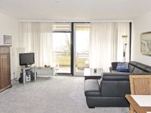 Ferienwohnung Miramar Apartment 608