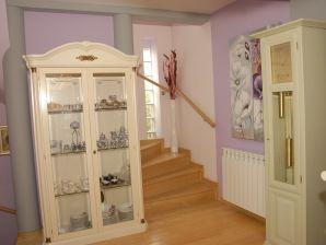 Apartment Rozana