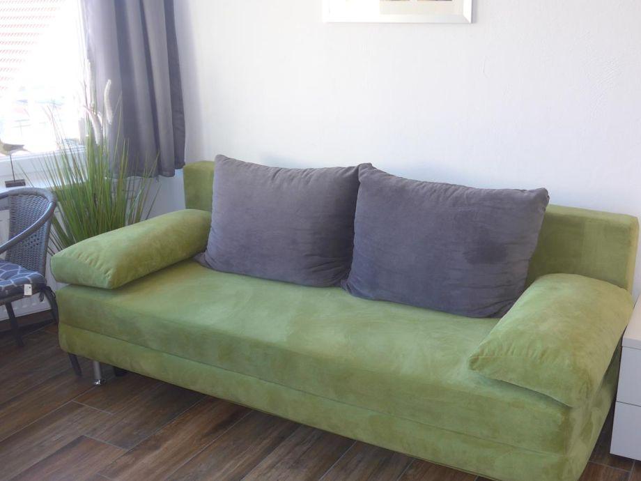 ferienwohnung 36 ii fewo mit meerblick nordbalkon borkum firma vermietungsagentur wasner. Black Bedroom Furniture Sets. Home Design Ideas